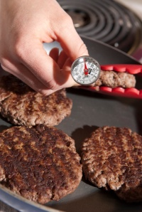 hamburger-thermometer